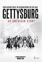 Gettysburg, an American Story