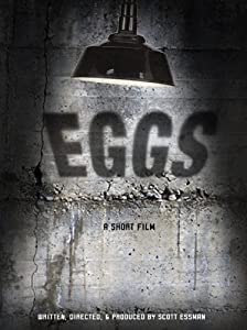 HD movie trailers downloads The Eggs by [mpg]