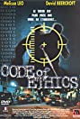 Code of Ethics (1998) Poster