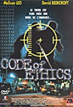 Primary image for Code of Ethics