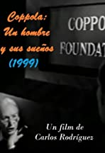 Coppola: un hombre y sus sueños
