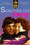 Something for Joey (1977)