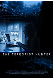 The Terrorist Hunter