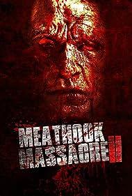 Meathook Massacre II (2017)