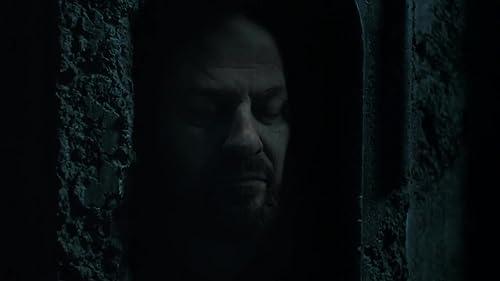 Season 6: Trailer