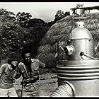 Flávio Migliaccio in Aventuras com Tio Maneco (1971)