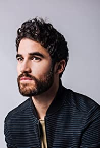 Primary photo for Darren Criss