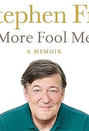 Stephen Fry Live: More Fool Me (2014) 1080p