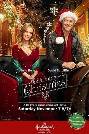 Movie Charming Christmas (2015)