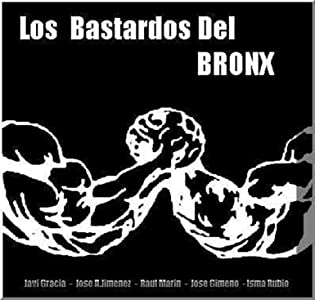Los bastardos del Bronx dubbed hindi movie free download torrent