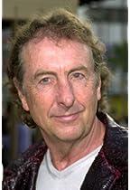 Declan Desmond 4 episodes, 2003-2012