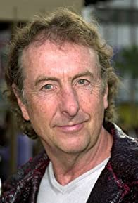Primary photo for Eric Idle