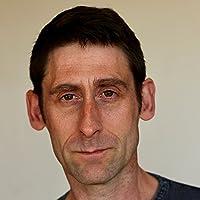 Daniel Tuite