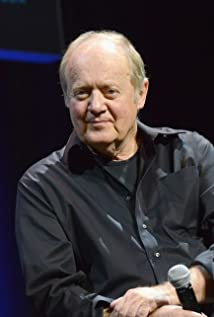 Robert O'Reilly Picture