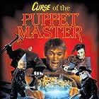 Robert Donavan, George Peck, Jason-Shane Scott, and Michael Sollenberger in Curse of the Puppet Master (1998)