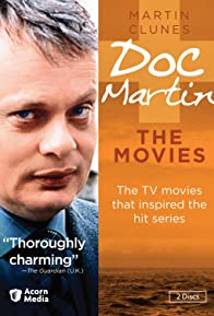 Primary photo for Doc Martin