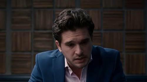 Criminal: Season 2 (English/Spain Trailer 1)