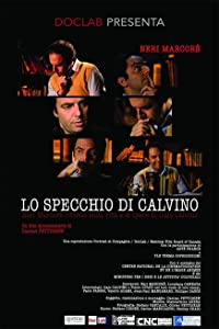Best sites for watching movies 2018 Dans la peau d'Italo Calvino [Avi]