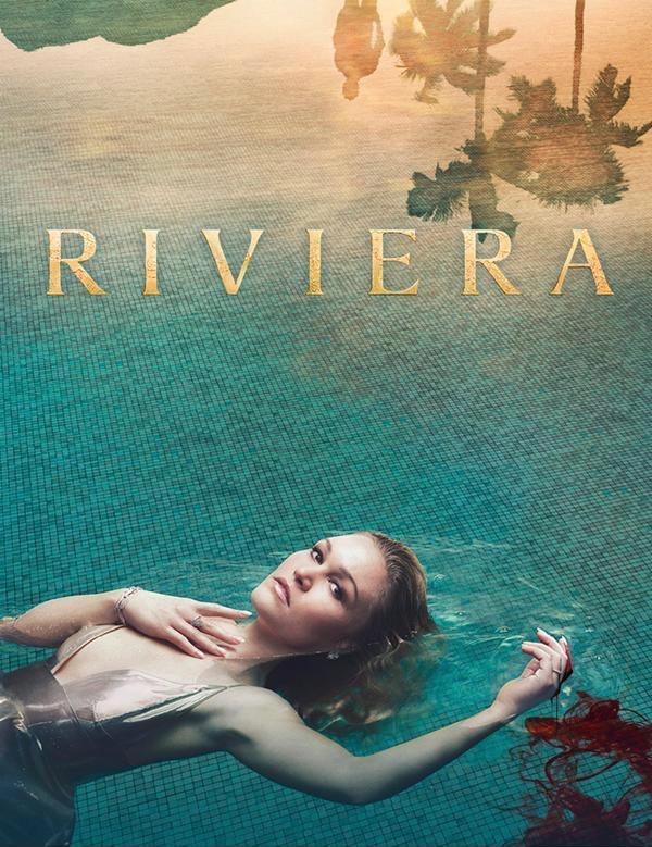 Rivjera (2 sezonas) / Riviera