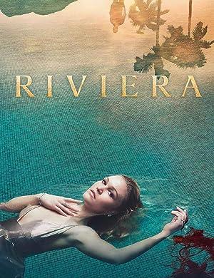 Riviera S02E01 (2019)