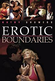 Erotic Boundaries () film en francais gratuit