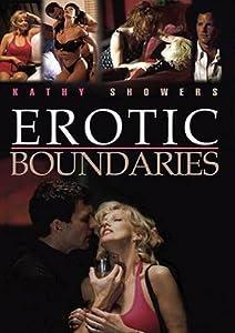 English movies website watch online Erotic Boundaries USA [1080p]
