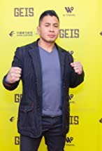 Cung Le's primary photo