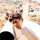 Shah Rukh Khan in Swades: We, the People (2004)