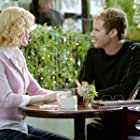 Nicole Kidman and Will Ferrell in Bewitched (2005)