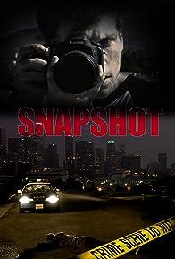 Primary photo for Snapshot