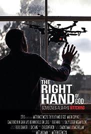 The Right Hand of God (2015) - IMDb