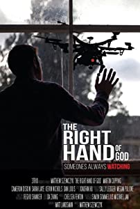 tamil movie The Right Hand of God free download