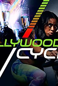 Hollywood Cycle (2015)