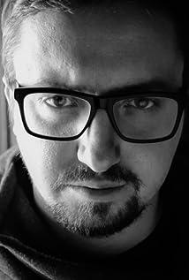Rafal Skalski Picture