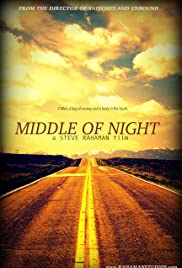 Middle of Night Poster