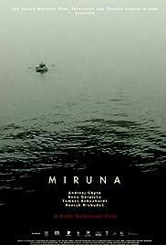 Miruna Poster