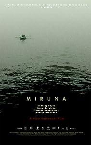 imovie 6.0 download Miruna Poland [1920x1280]