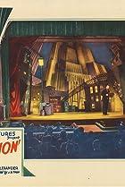 Flirtation (1934) Poster
