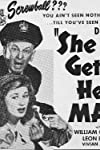 She Gets Her Man (1945)
