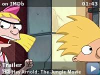 Arnold 1 temporada dublado online dating