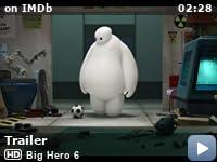 big hero 6 full movie in hindi free download 480p