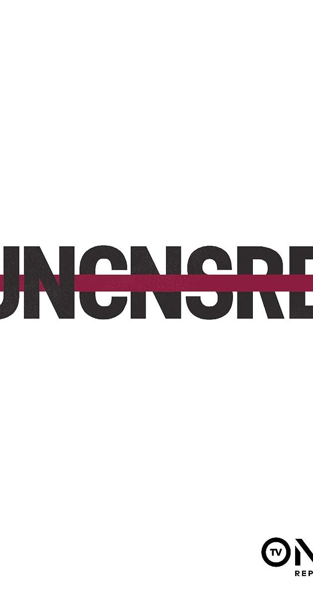 [JAV] [Uncensored] 062919 866-1pon-[drssvets]