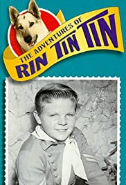 Full hd movies torrent free download Rin Tin Tin and the Gold Bullion [720x400]