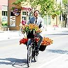 Gijs Naber at an event for Tulipani: Liefde, eer en een fiets (2017)