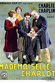 A Woman (1915) Poster - Movie Forum, Cast, Reviews