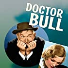 Howard Lally, Marian Nixon, and Will Rogers in Doctor Bull (1933)