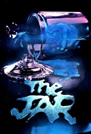 The Jar Poster