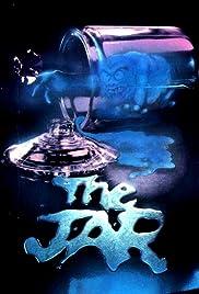 The Jar(1984) Poster - Movie Forum, Cast, Reviews