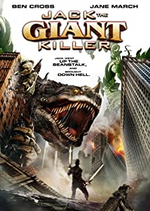 Jack the Giant Killer movie hindi free download