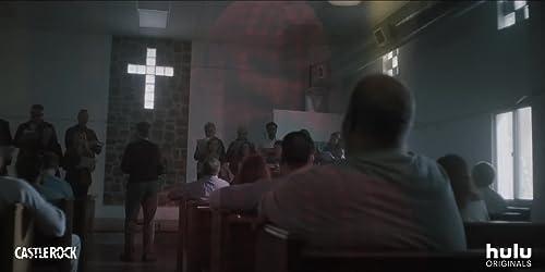 Castle Rock (Official Trailer)